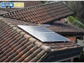 Microfotovoltaico-a-Spina-plug-and-play