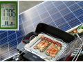 Micro Fotovoltaico Domestico