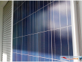 One Way Energy 250W-2018
