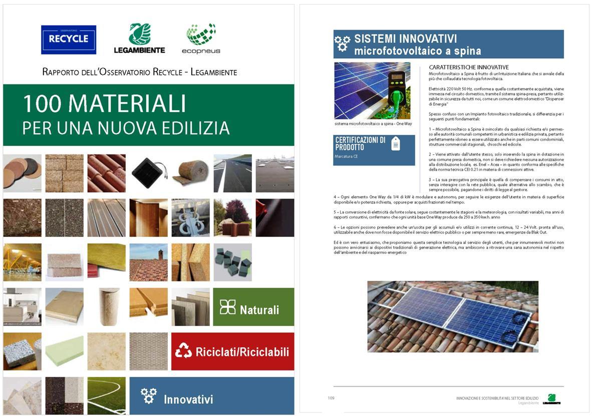 Legambiente-materiali-innovativi-micro-fotovoltaico