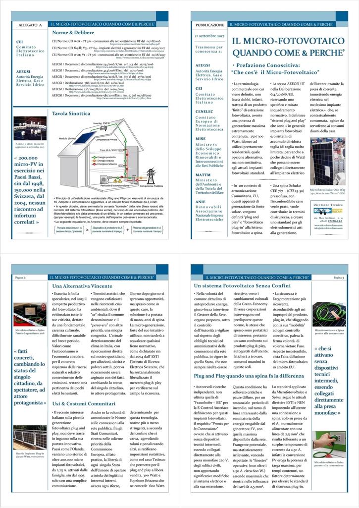 Micro Fotovoltaico Plug-in Sett_17